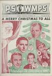 P.S. From WMPS, Memphis, December 1948