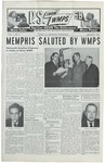 P.S. From WMPS, Memphis, January 1948