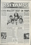 P.S. From WMPS, Memphis, June 1948