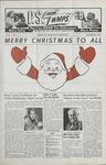 P.S. From WMPS, Memphis, December 1947