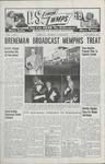 P.S. From WMPS, Memphis, November 1947