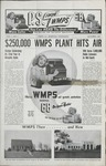 P.S. From WMPS, Memphis, October 1947