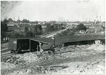 North Memphis Mills, circa 1910