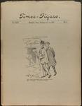 Sunday Times-Figaro, Memphis, 25:06, 1896