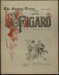 Sunday Times-Figaro, Memphis, 25:09, 1896