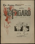 Sunday Times-Figaro, Memphis, 25:10, 1896