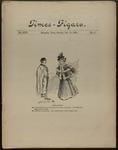 Sunday Times-Figaro, Memphis, 25:11, 1896