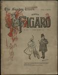 Sunday Times-Figaro, Memphis, 25:14, 1896