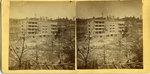 Arsenic Hotel, Hot Springs, Arkansas, 1886