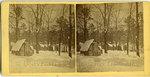 City of Siloam, Arkansas, 1886