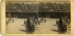 Constitutional Centennial Celebration, Philadelphia, 1887