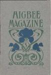 Higbee Magazine, Vol. 2:4, 1909