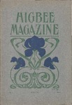 Higbee Magazine, Vol. 2:6, 1909