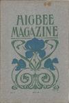 Higbee Magazine, Vol. 2:7, 1909