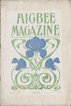 Higbee Magazine, Vol. 2:8, 1909