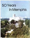 50 Years in Memphis, Sears, Roebuck and Company, 1977