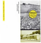 Memphis Housing: Quarter Century of Progress, Memphis Housing Authority, circa 1960