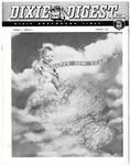 Dixie Digest, Memphis, 6:08, 1951
