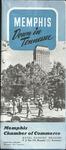 Memphis: Down in Tennessee, circa 1947