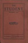 Fitzgerald-Clarke School, Trenton, Tennessee, The Student, 1908