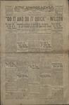 Amaroc News, Coblenz, Germany, 1:46, 1919