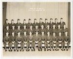 AMM, M-6 Sec. C, NATTC, Millington, Tennessee, 1943