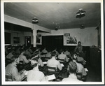 Naval Air Technical Training Center, Millington, Tennessee, 1944