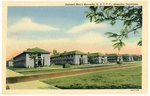 Naval Air Technical Training Center, Millington, Tennessee, 1940s
