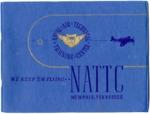 We Keep 'Em Flying: NATTC, Memphis, Tennessee, circa 1943