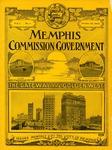 Memphis Commission Government, Vol. 1:01