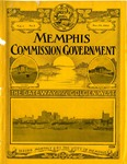 Memphis Commission Government, Vol. 1:02