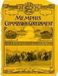 Memphis Commission Government, Vol. 1:04
