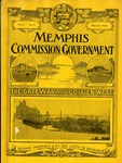 Memphis Commission Government, Vol. 1:05