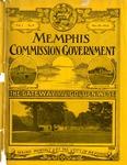 Memphis Commission Government, Vol. 1:06