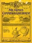 Memphis Commission Government, Vol. 1:07