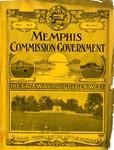 Memphis Commission Government, Vol. 1:08