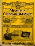 Memphis Commission Government, Vol. 1:09