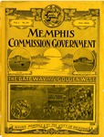 Memphis Commission Government, Vol. 1:10