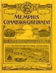 Memphis Commission Government, Vol. 1:11