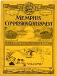 Memphis Commission Government, Vol. 1:12