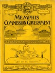 Memphis Commission Government, Vol. 2:02