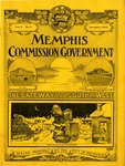 Memphis Commission Government, Vol. 2:03