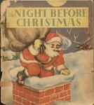 The Night Before Christmas, circa 1939