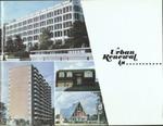 Urban Renewal is..., circa 1974