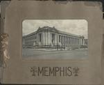 Memphis, circa 1915