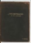 Memphians in the Limelight, circa 1911