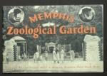Memphis Zoological Garden, 1937