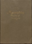 Memphis: The City of Opportunity, 1924