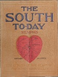 The South Today, Memphis, 1:06, 1911 by A.C. Floyd
