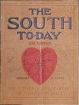 The South Today, Memphis. 1:07, 1911 by A.C. Floyd